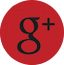 Google-Plus-footer